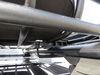 Roof Basket 59504 - Steel - Rola