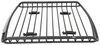 59504 - Round Bars,Square Bars,Aero Bars,Elliptical Bars,Factory Bars Rola Cargo Basket