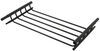 Rola Roof Mounted Cargo Basket Extension Extension 59505