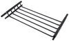 rola roof basket cargo square bars round factory aero elliptical