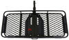 59550 - Steel Rola Hitch Cargo Carrier