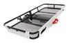 Rola Hitch Cargo Carrier - 59550