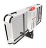59550 - Standard Duty Rola Flat Carrier