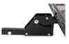 59550 - 23 Inch Wide Rola Hitch Cargo Carrier