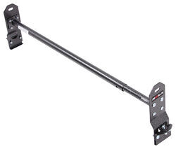 Center Crossbar for Rola Haul-Your-Might Van Ladder Rack - Steel - 150 lbs