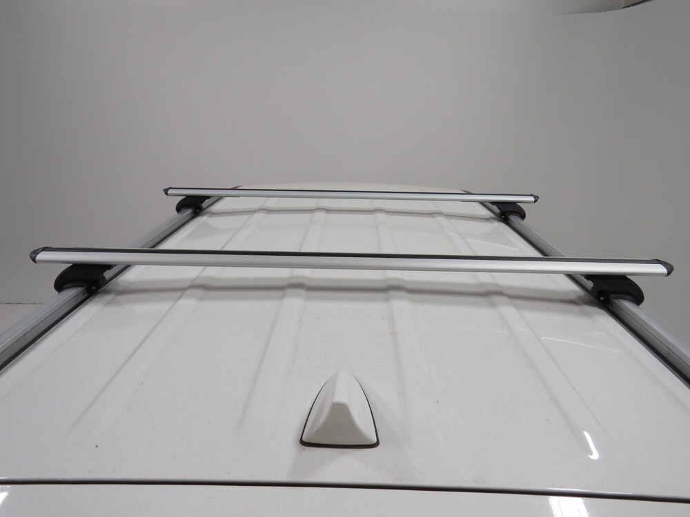 Rola Roof Rack For 2016 Kia Sedona Etrailer Com