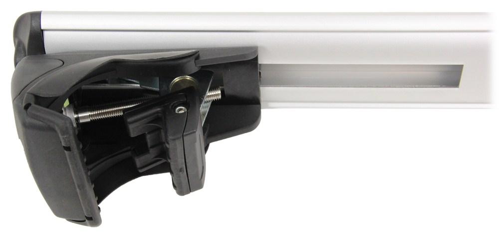 Roof Rack For 2013 Ford Explorer Etrailer Com