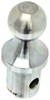 5973 - Remov-A-Ball Draw-Tite Gooseneck Hitch Ball