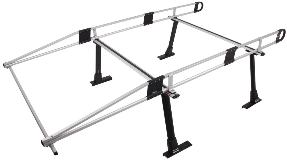 2014 chevrolet silverado 1500 ladder racks