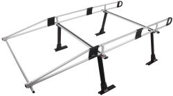 Rola 2011 Ram 2500 Ladder Racks