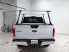 59742 - Over the Bed Rola Ladder Racks on 2015 Ford F-150