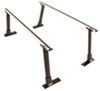 Ladder Racks 59742 - Fixed Height - Rola
