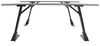 Rola Truck Bed Ladder Rack - 59742
