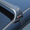 59760 - Locks Included Rola Complete Roof Systems