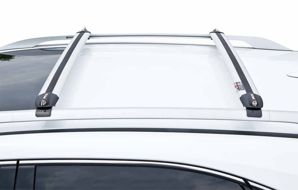 Roof Rack For 2012 Rx 350 By Lexus Etrailer Com