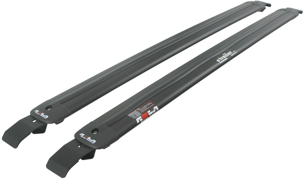 rola roof rack installation instructions