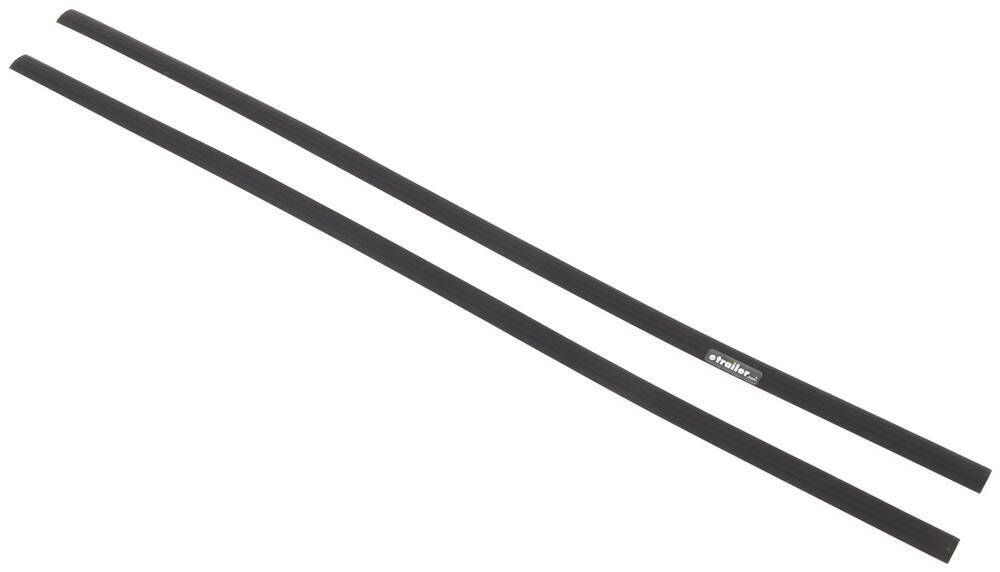 59846 - Channel Cover Rola Roof Rack
