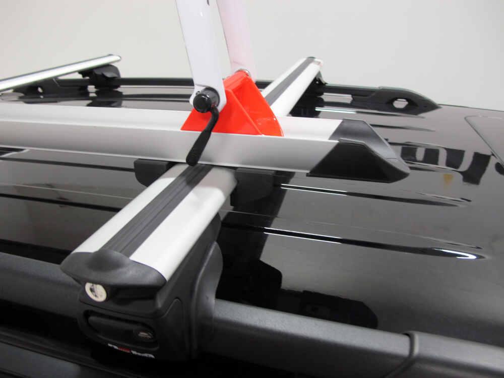 Roof Rack For 2009 Subaru Outback Wagon Etrailer Com