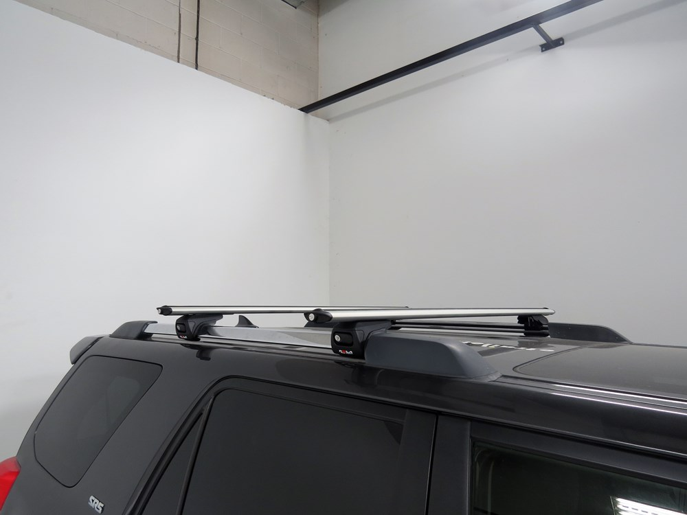 Roof Rack For Lexus Gx 470 2004 Etrailer Com
