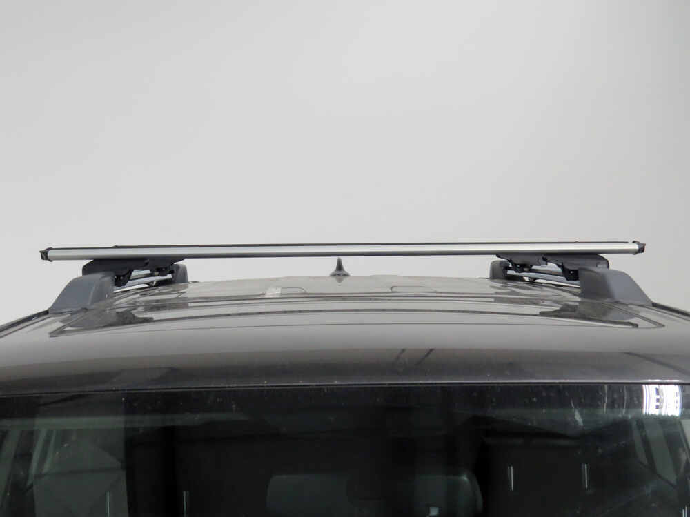 Roof Rack For 2003 Toyota Highlander Etrailer Com