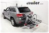 Rola Flat Carrier Parts Accessories and Parts - 59904 on 2012 Jeep Grand_Cherokee