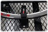 Accessories and Parts 59904 - Bike Carrier - Rola on 2012 Jeep Grand_Cherokee