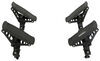 rola watersport carriers roof mount carrier clamp on 59913