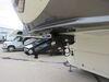 5AB-E1621-610 - 21000 lbs GTW Reese Fifth Wheel King Pin