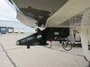Fifth Wheel King Pin 5AB-E1621-610 - 665,1621,1621HD,665 - Reese