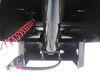 5th Airborne Premium Fifth Wheel Air Ride Coupler - 21,000 lbs Capacity 21000 lbs GTW 5AB-E1621-610