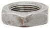 Replacement Trailer Spindle Jam Nut Spindle Nut 6-191