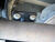 for 2009 Toyota Corolla 6Hidden Hitch