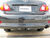 Hidden Hitch Trailer Hitch for 2009 Toyota Corolla 7