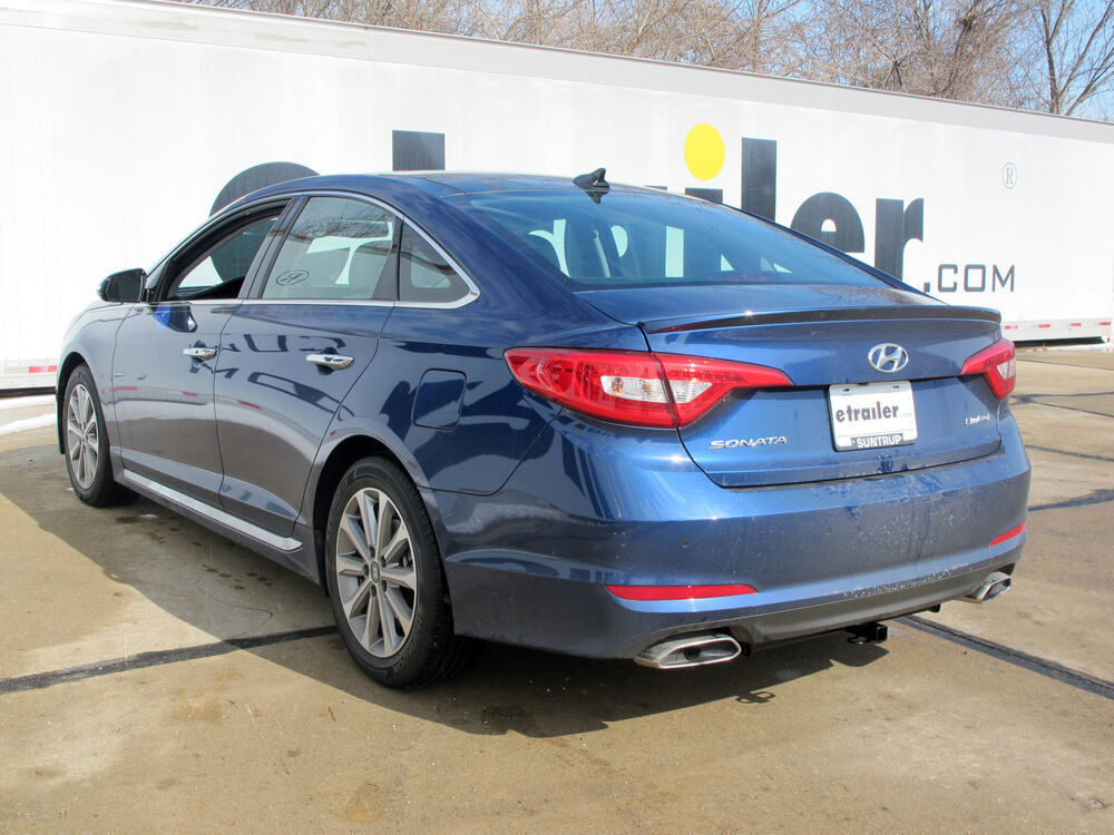 hyundai sonata 2016 wwwimgkidcom the image kid has it