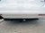 Hidden Hitch Trailer Hitch for 2013 Volkswagen Jetta SportWagen 9