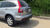 Hidden Hitch Trailer Hitch for 2007 Honda CR-V 13