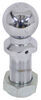 63018 - 1-1/4 Inch Diameter Shank Tow Ready Hitch Ball