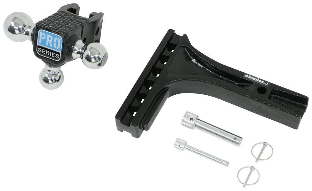 Ferreus Industries Spiderweb Rear Brake Disc Rotor Stainless fits 86-89 Honda TRX250R Fourtrax ROT-102-03-b