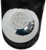 Pro Series Adjustable Ball Mount - 63071