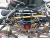 Reese Hitch Bike Racks - 63124
