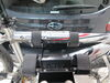 """Reese Explore 4 Bike Rack for 2"""" Hitches - Tilting Fits 2 Inch Hitch 63124"""