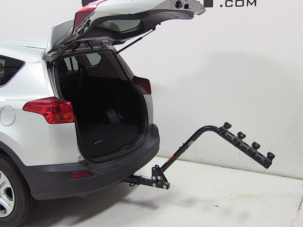 Toyota rav4 hitch rav4 trailer hitches in stock free for Electric motor sales near me