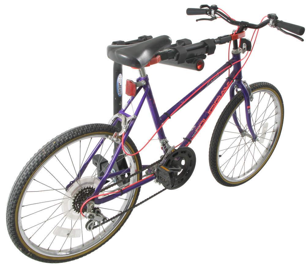 Misplaced Creativity On Southwest Bike >> Compare Reese Eclipse 4 Vs Etrailer Com