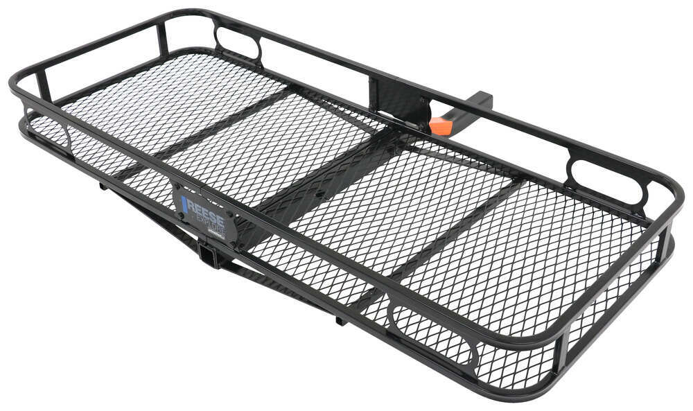 63153 - 60 Inch Long Reese Hitch Cargo Carrier