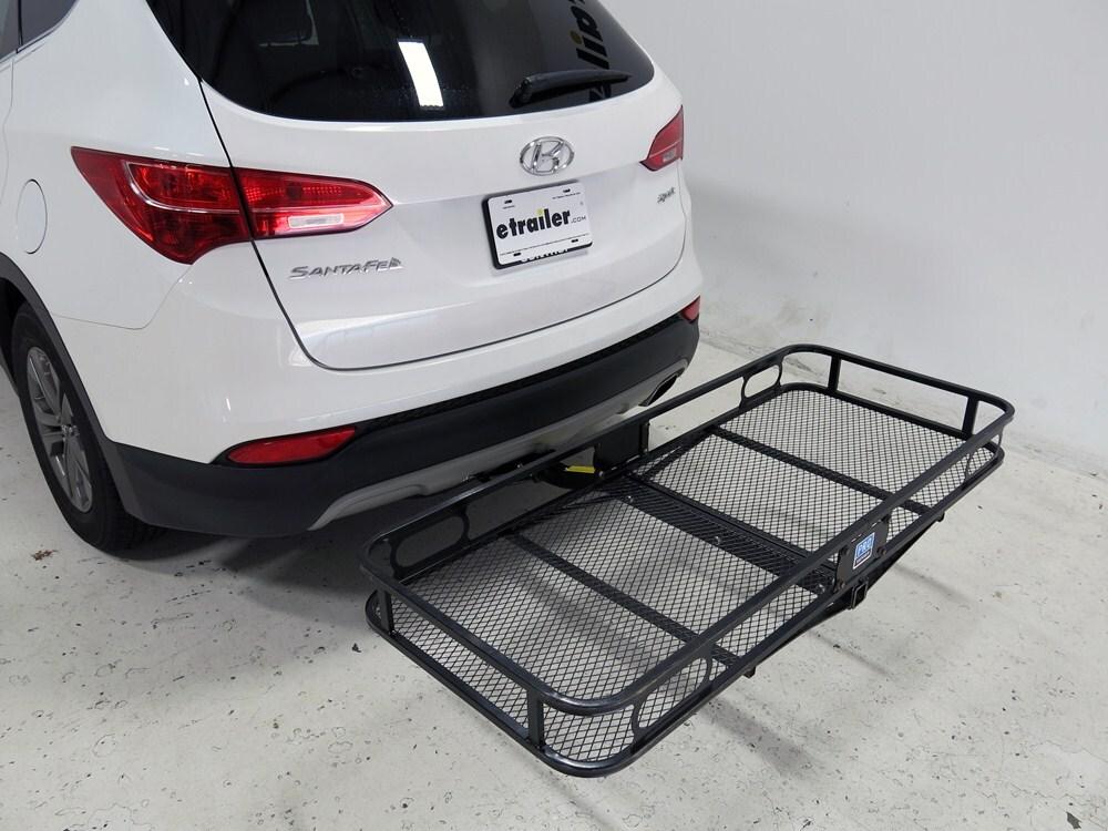 Tow Weight For 2014 Hyundai Tucson Html Autos Post