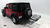 2014 jeep wrangler hitch cargo carrier pro series flat fits 2 inch 24x60 for hitches - steel 500 lbs