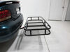 Tow Ready Hitch Cargo Carrier - 63154