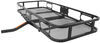 63154 - Class II Tow Ready Hitch Cargo Carrier