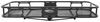 Tow Ready Class II Hitch Cargo Carrier - 63154