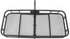 Tow Ready Steel Hitch Cargo Carrier - 63154